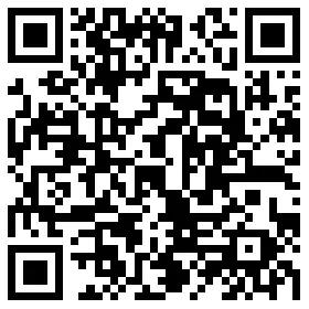 11111.webp.jpg