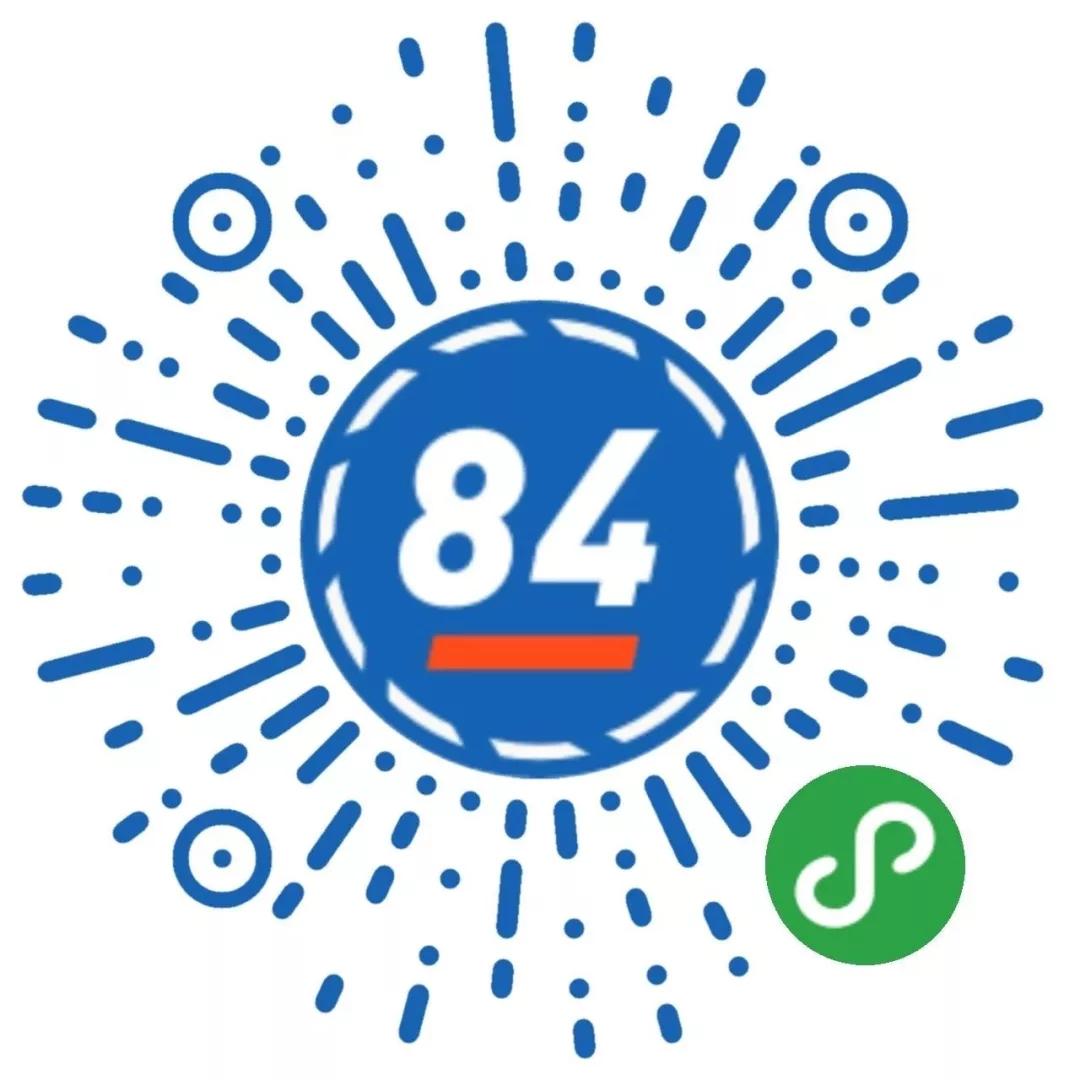 97.webp.jpg